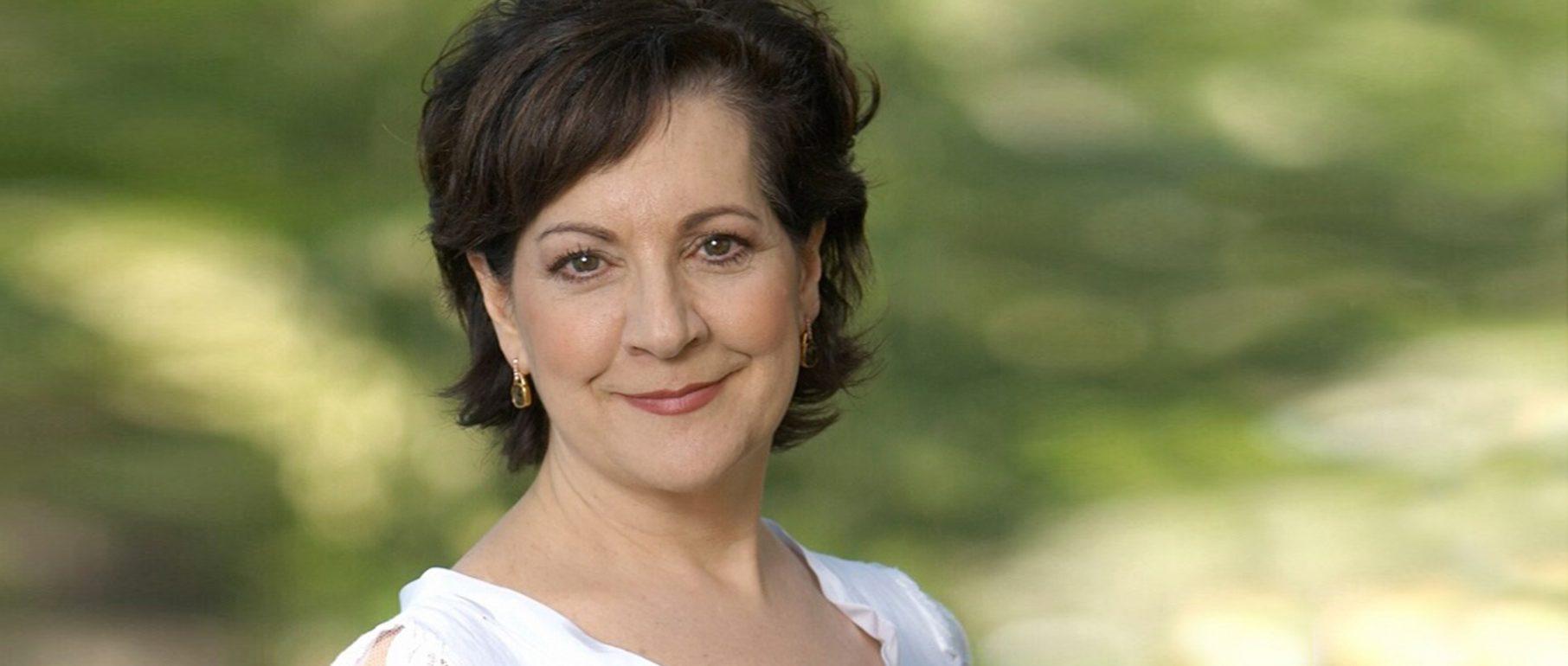 Helene Schneidermann
