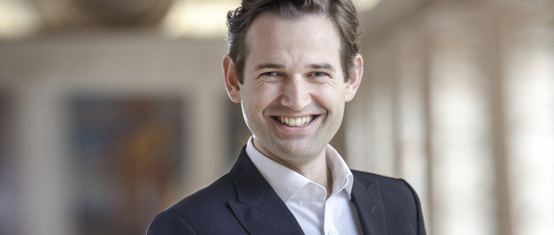 Markus Korselt