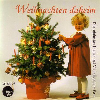 Müller: Flötenkonzerte | Südwestdeutsches Kammerorchester Pforzheim