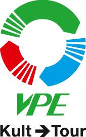 VPE KULT Tour Logo